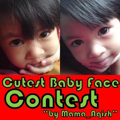 http://4.bp.blogspot.com/_dIZNPMF18pY/S-n6aOYYOAI/AAAAAAAAGXc/MLaHQxaWciU/s1600/Cutest+Baby+Face+Contest+by+Mama_Aqish.jpg
