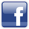 CONNECT WITH ME ON FACEBOOK!