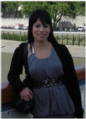 Lorena Preciado