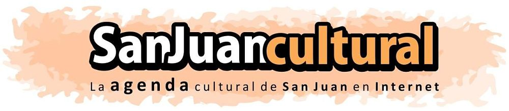 SAN JUAN CULTURAL