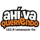 AMANECER FM