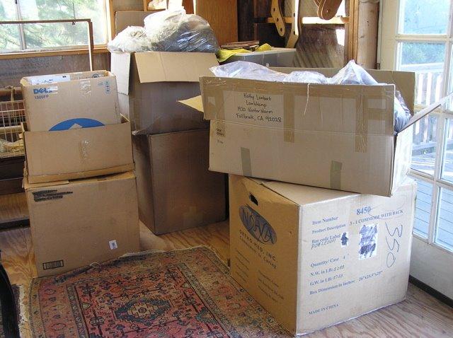 [boxes]