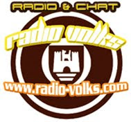 RADIOVOLKS   radio & chat