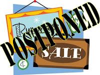 http://4.bp.blogspot.com/_dJ81AALsvDg/S89Ki_0XolI/AAAAAAAADiY/e63Cih3TO2U/s1600/rummage-sale-postponed.jpg