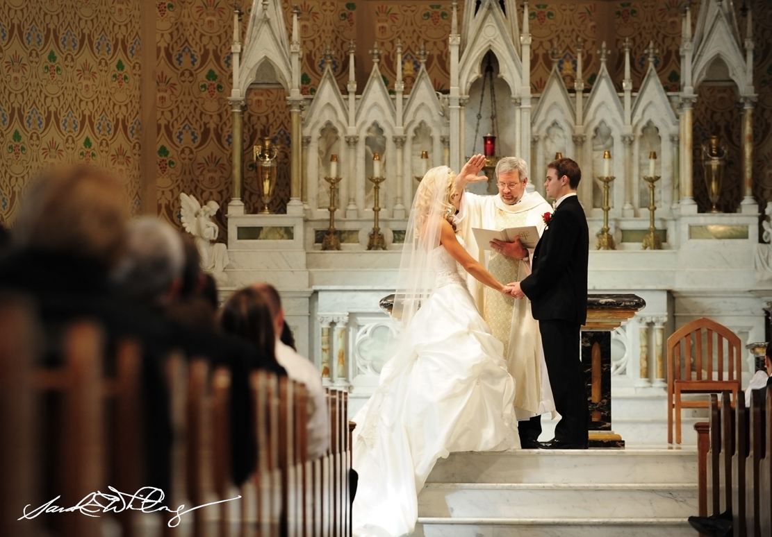Whitmeyer Photography Blog: Kristina and Jon in Roanoke, VA