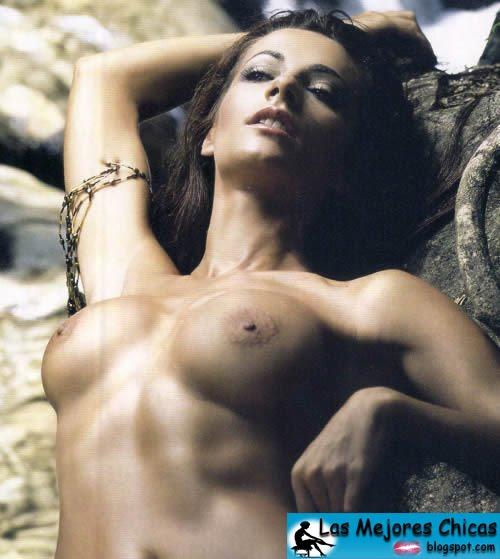porno-aktrisa-cecilia