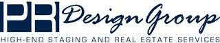 PR Design Group - High End Staging and Real Estate Services