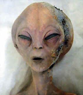 http://4.bp.blogspot.com/_dJGhl6StVNM/SY-rsUERfEI/AAAAAAAAADE/RaxE3qcf7ug/s400/grey_alien.jpg
