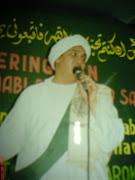 Habib Nouval b Salim b Jindan