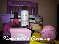 Click Here To Enter My Giveaway!!
