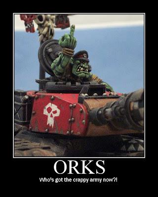 http://4.bp.blogspot.com/_dJPVdylod6k/TAPcvMFSxpI/AAAAAAAADXY/UzauI8pb2tI/s1600/orks2.jpg