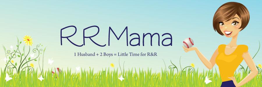 R R Mama