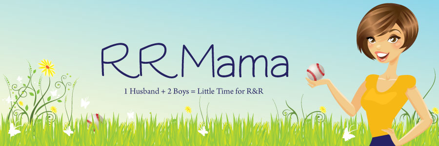 R R Mama
