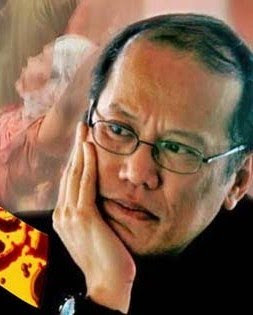 On Noynoy Aquino's conscience, 327 days and counting