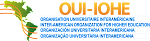 Organismos patrocinadores de la Universidad de Verano Edición 2009-2010