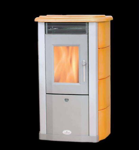 Contaminacion tipos de estufas ecol gicas - Tipos de estufas ...