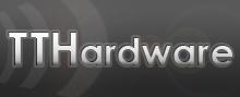 TT hardware