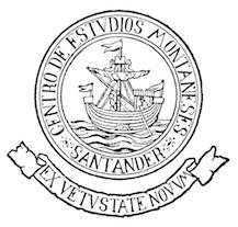 Centro de Estudios Montañeses