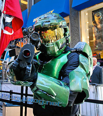 spartan halo 3 master chief costume