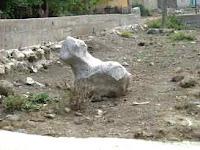 ermeni gömüsü