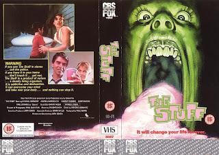 -Imagenes raras e inconseguibles del cine de terror- - Página 2 Stuffcover