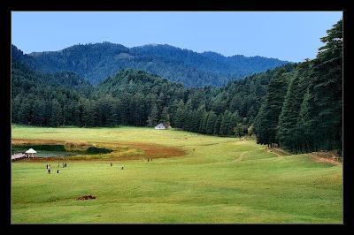 Himachal Tourism Himachal Tourism Places Hill Stations
