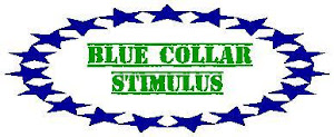 Webmasters Link to Blue Collar Stimulus
