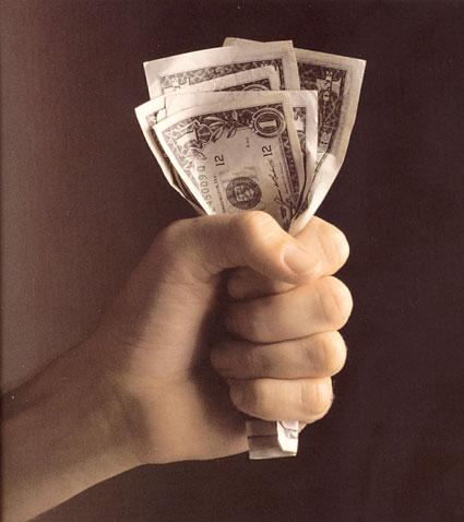 http://4.bp.blogspot.com/_dKiUA7AY6GE/TOZ1jDVmWyI/AAAAAAAABEk/ZniGFBVNPsM/s1600/money-management-bettors.jpg