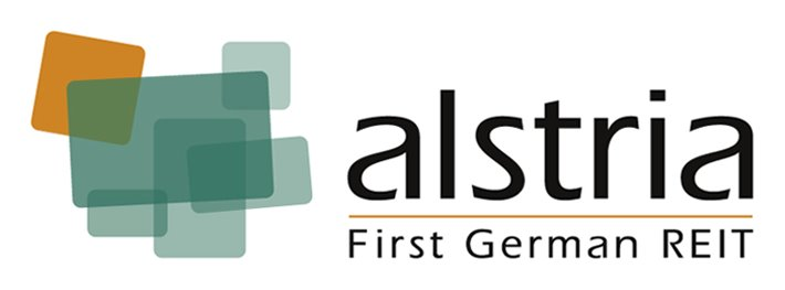alstria office REIT-AG Blog