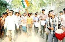 Berhampur, 24 March :