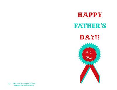 http://4.bp.blogspot.com/_dL1XNPZQy4k/Sj5mqNZj-dI/AAAAAAAABng/99QXVwvAlpo/s400/fathers-day-card.jpg