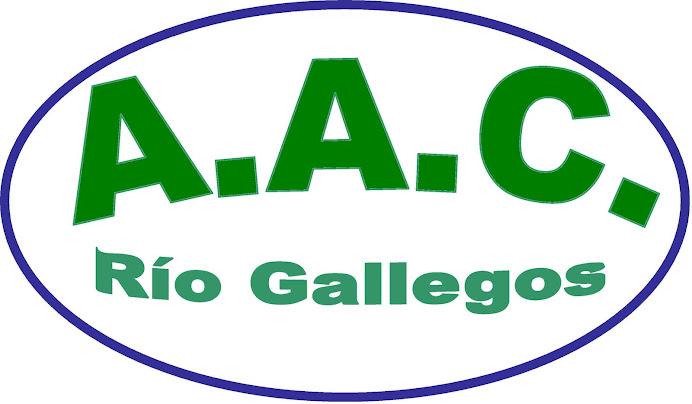 Asamblea Ambiental Ciudadana de Río Gallegos