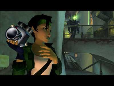 Juego: Adivina el videojuego  - Página 3 Beyond-good-evil-1
