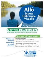 A.V.H.