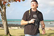 DERF photographe amateur