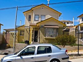Casa Brisamar
