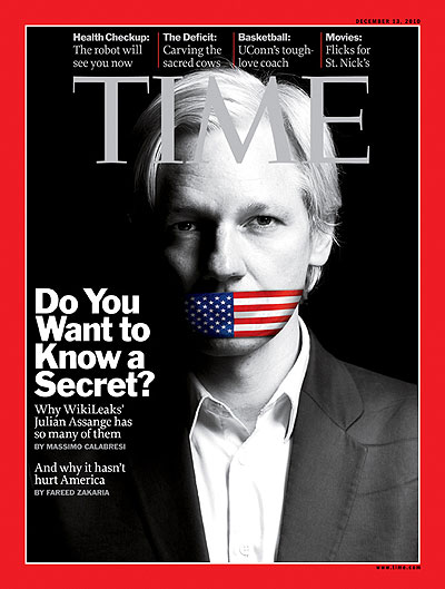 TIME Magazine -- U.S. Edition -- June 18, 2012 Vol. 179 No. 24