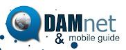 DAMnet