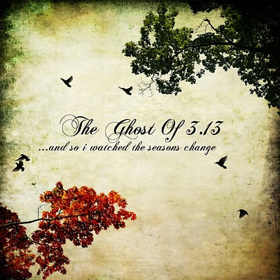 SRmp3+164+front+cover   Free! Music! Week Montag: The Ghost of 3.13