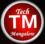 Tech mangalore