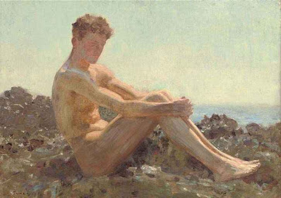 SunBather_Tuke.jpg