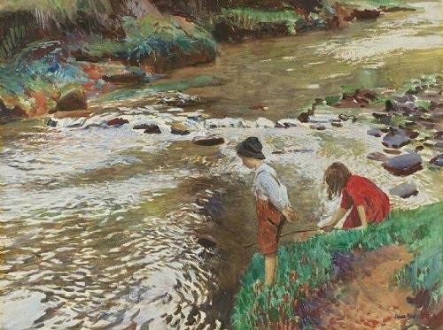 http://4.bp.blogspot.com/_dLSVgS5AxBI/TU-zuticguI/AAAAAAAA8mA/RRdbY1pQZnA/s1600/Lauraknight_two_fishers1912.jpg