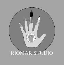 RioMar Studio
