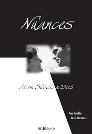 O nosso livro Ana Coelho e José Antunes