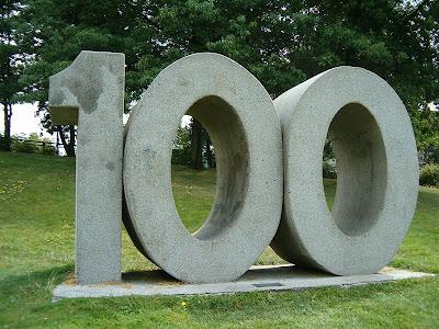 800px-100_sculpture.jpg
