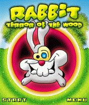 Rabbit: Terror Of The Wood
