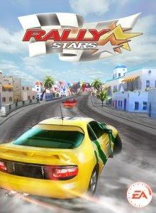 Rally Stars