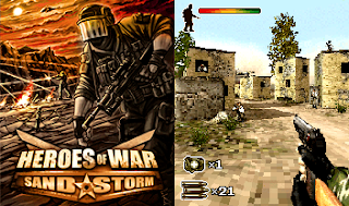 Freedom fighters game trainer free download