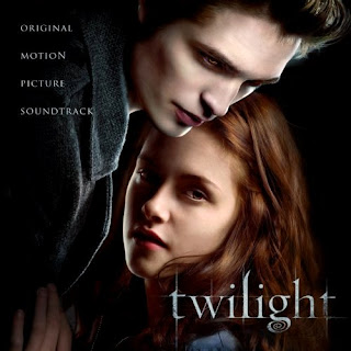 OST Twilight