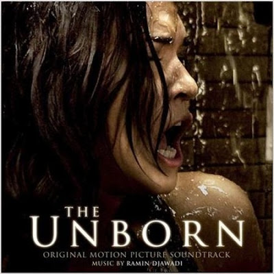 The Unborn OST (by Ramin Djawadi)